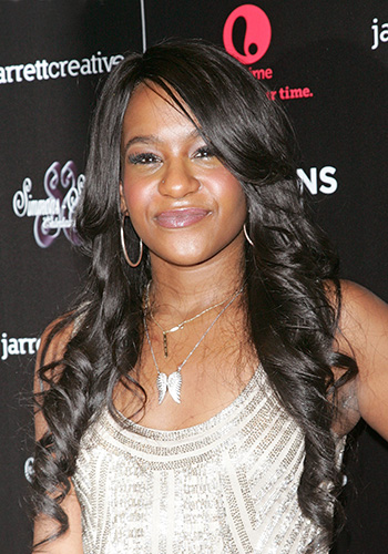 bobbi-kristina-brown-has-passed-away-i-am-cait-premiered