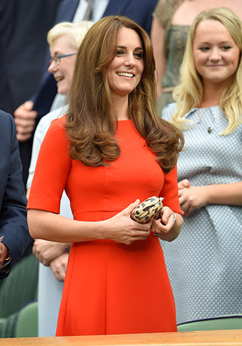 you-can-buy-the-dress-kate-middleton-wore-to-wimbledon