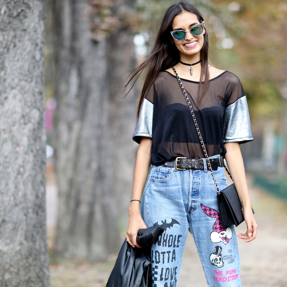 How to effortlessly make your summer wardrobe work for fall