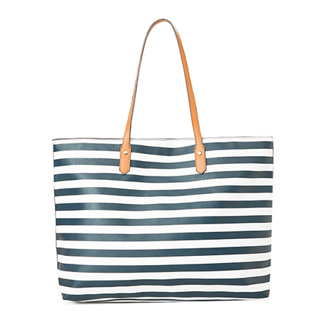 Beach bags under $50 you need for a little fun in the sun