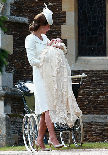 royal-christening-what-kate-and-charlotte-wore-2