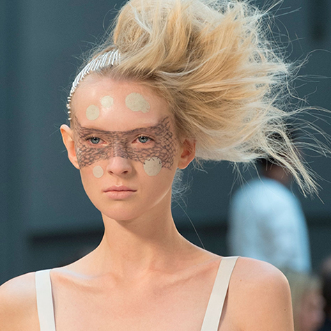 OTT Haute Couture Fall 2015