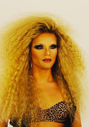 drag-queen-beauty-secrets