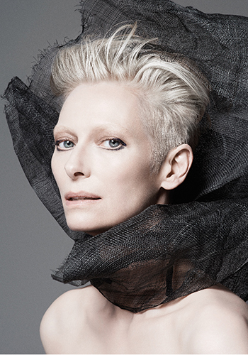 tilda-swintons-boss-beauty-secrets-they-include-chip-fat