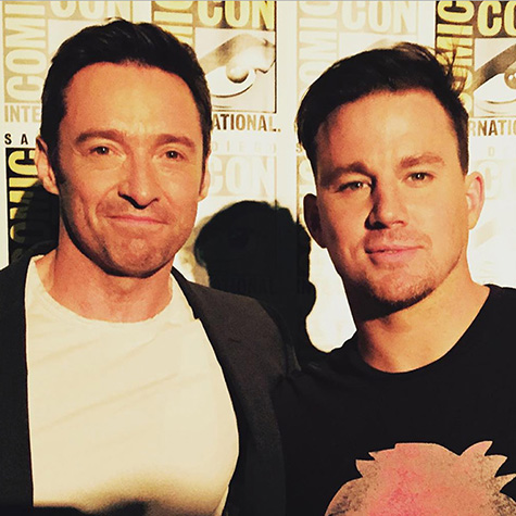 7-unlikely-celebrity-friendships-formed-at-comic-con-2015-2