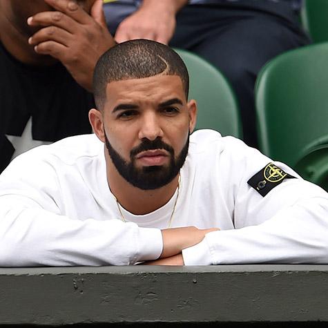 Celebs at Wimbledon 2015