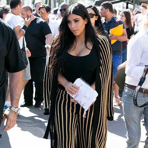 kim-kardashians-best-pregnancy-style