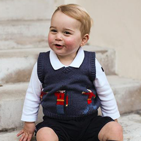 prince-georges-all-time-best-looks