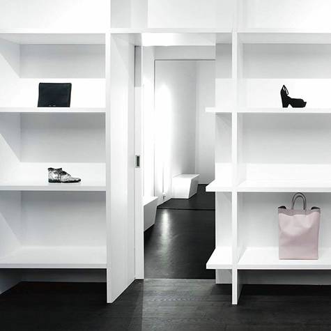Where to shop in Montreal: Our editors' favourite stores