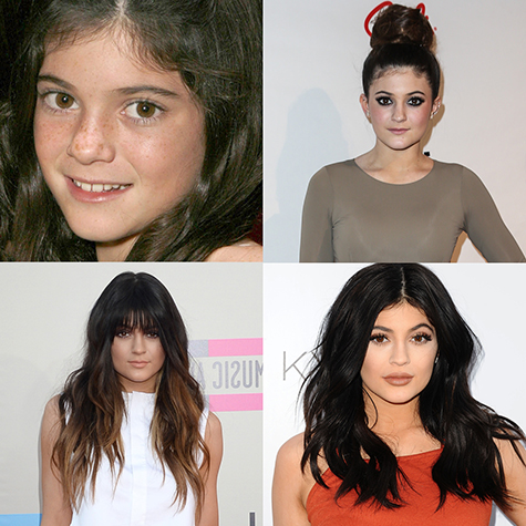 kylie-jenners-beauty-evolution-5-2