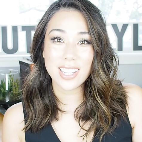 Video: Bronzer tutorial