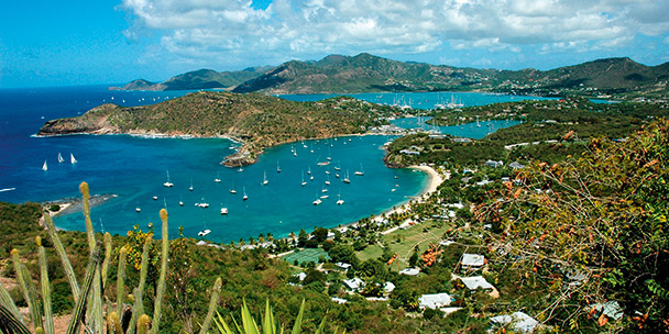 island-hop-cecilia-nords-antigua-black-book