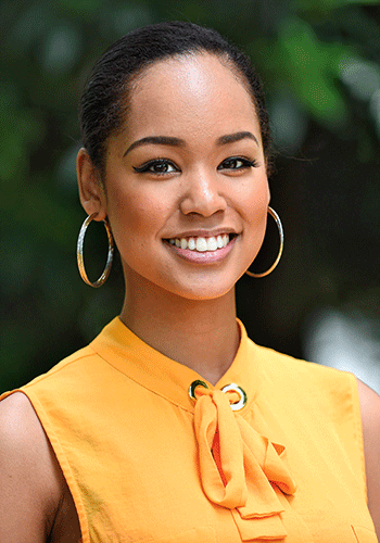 how-miss-universe-japan-ariana-miyamoto-is-actually-changing-the-world-for-real