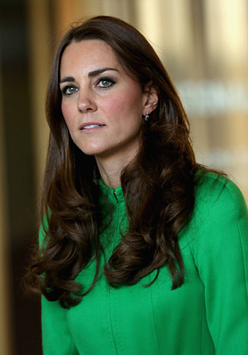 kate-middleton-cancelled-on-a-wedding-this-weekend-and-now-everybody-is-freaking-out-2