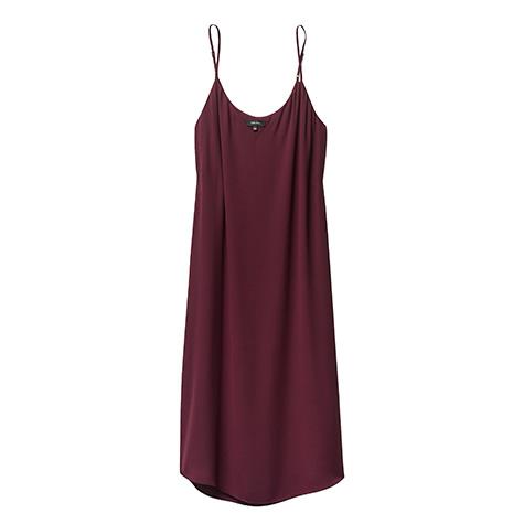 One dress, five looks