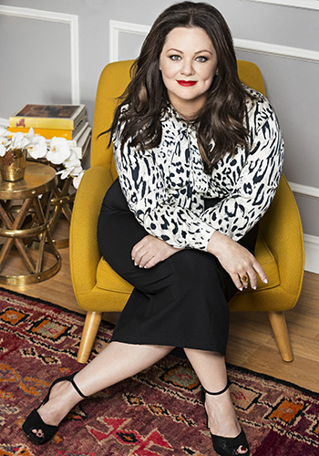 melissa-mccarthy-on-confidence-her-new-clothing-line-and-why-fashion-should-be-fun-for-everyone-2