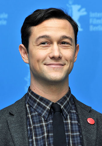 joseph-gordon-levitt-is-a-dad-surprise-2