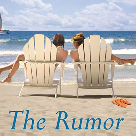 4-sizzling-beach-must-reads-2015-2