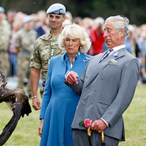 prince-charles-met-an-eagle-it-did-not-go-well-3