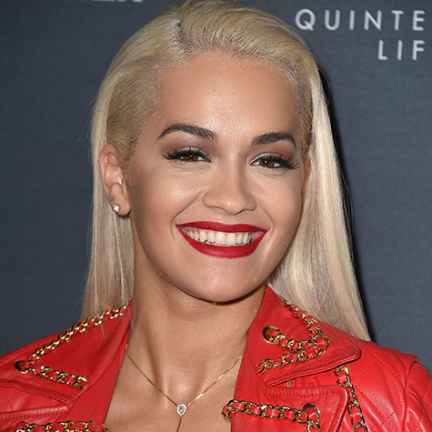 join-our-live-cover-with-rita-ora-2