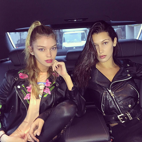 10-best-beauty-instagrams-rita-ora-and-more
