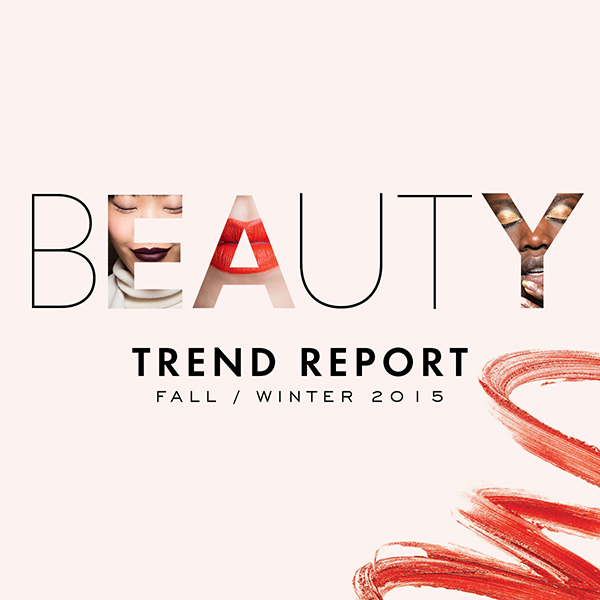 beauty-trend-report-fall-winter-2015-2