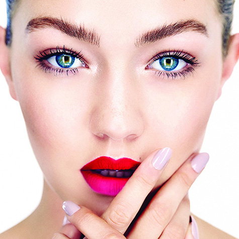 all-the-beauty-looks-from-gigi-hadids-elle-canada-cover-shoot