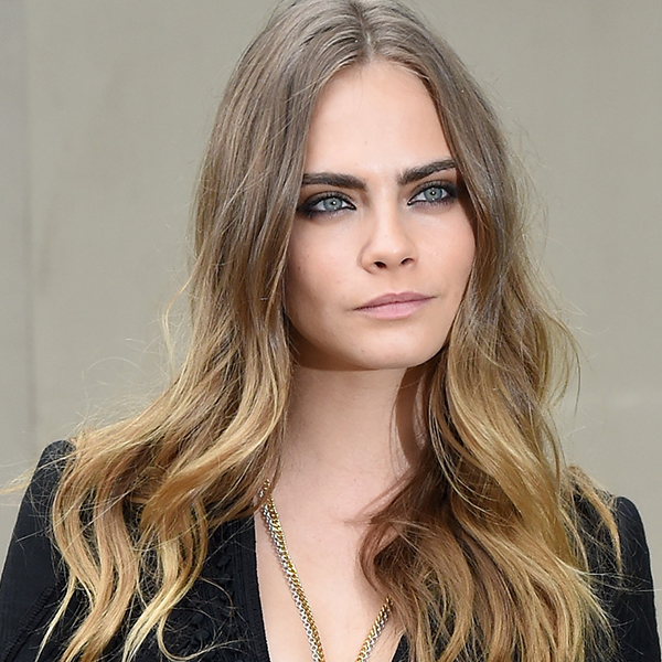 get-the-look-cara-delevingnes-natural-nude-makeup