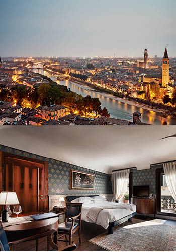 one-perfect-day-in-verona-italy-2