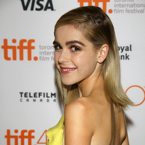 the-best-red-carpet-beauty-at-tiff-opening-weekend
