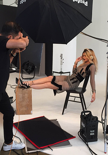 what-it-was-like-on-set-with-kylie-jenner-at-her-elle-canada-shoot-2