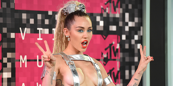 the-2015-mtv-vmas-just-broke-a-record