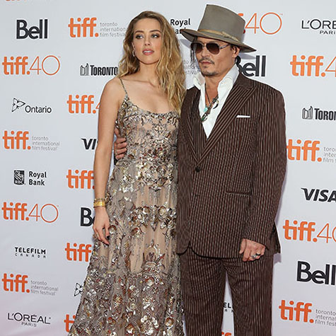 TIFF 2015: Best and worst dressed