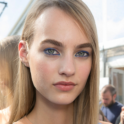 5 LFW beauty trends to know