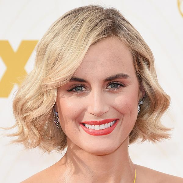 10 celebrities who are giving us major fall hair inspo