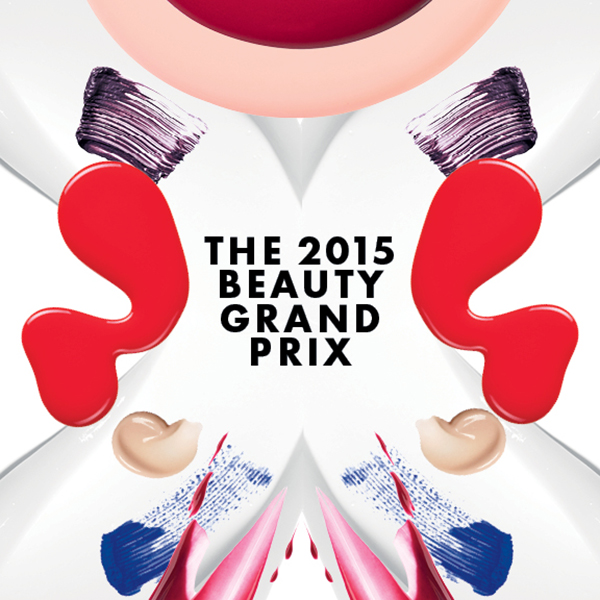 You voted: The 56 best beauty products of 2015