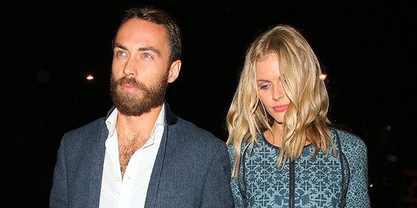 james-middleton-and-his-long-time-gf-split-2