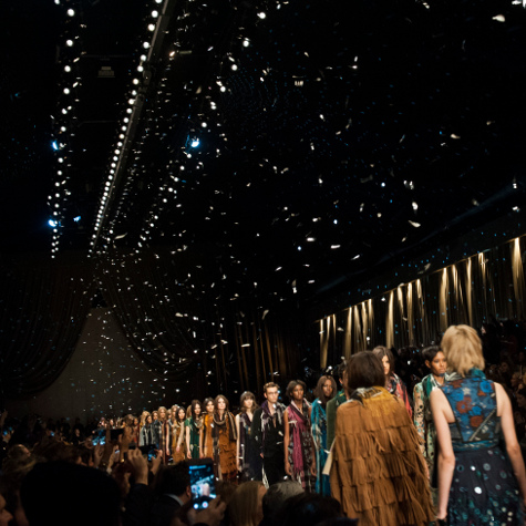 watch-the-burberry-sping-2016-show-live