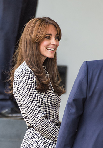 kate-middletons-got-some-controversial-new-bangs