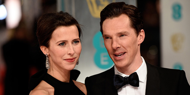 benedict-cumberbatchs-baby-name-revealed