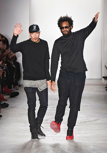 the-6-designers-were-stoked-to-see-at-nyfw