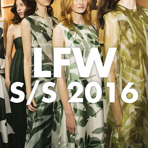 london-fashion-week-spring-2016-your-ultimate-guide-2