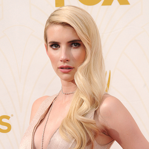 the-best-beauty-looks-from-the-emmys