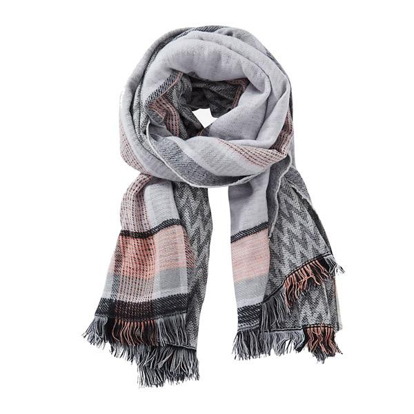 the-ultimate-blanket-scarves-for-fall-2