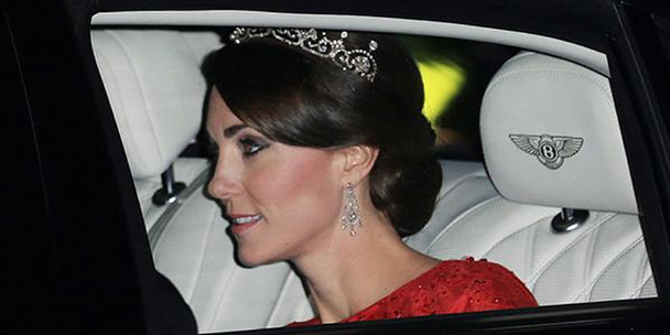 so-which-tiara-did-kate-choose-for-the-state-dinner-2