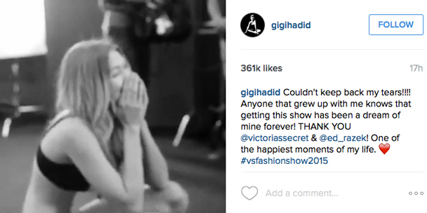 big-news-for-gigi-hadid-2