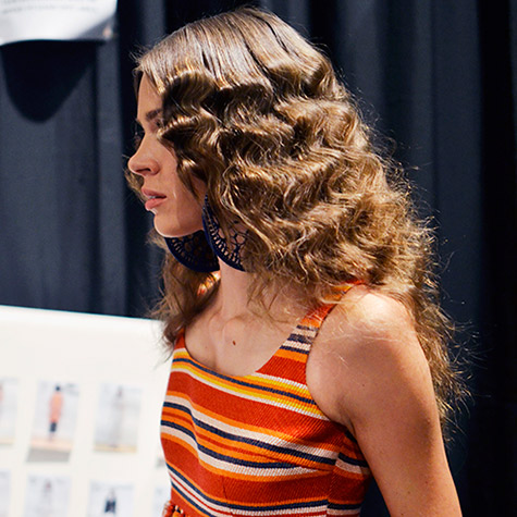 the-best-backstage-moments-of-toronto-fashion-week