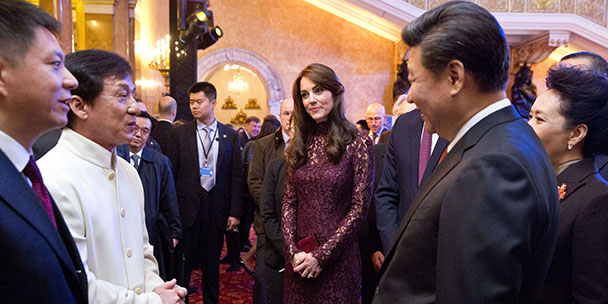 that-time-kate-middleton-and-jackie-chan-hung-out-2