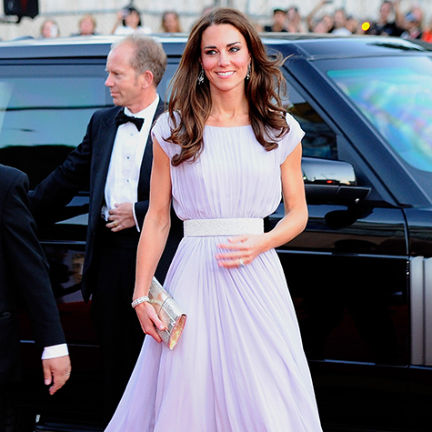 18-dresses-kate-middleton-should-wear-to-her-first-state-banquet-3