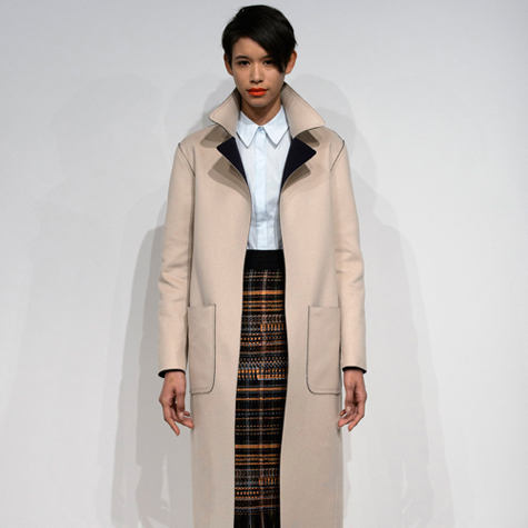 a-stylists-guide-to-the-menswear-inspired-coat-2